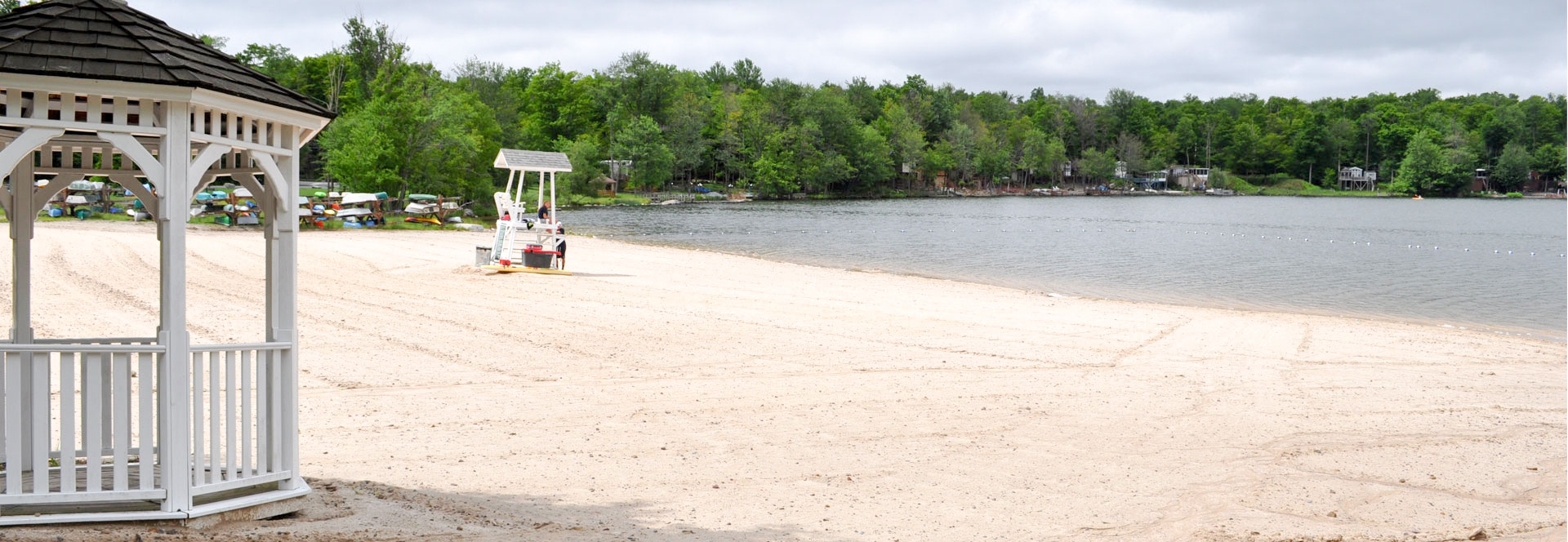 eagle-lake-beach-2