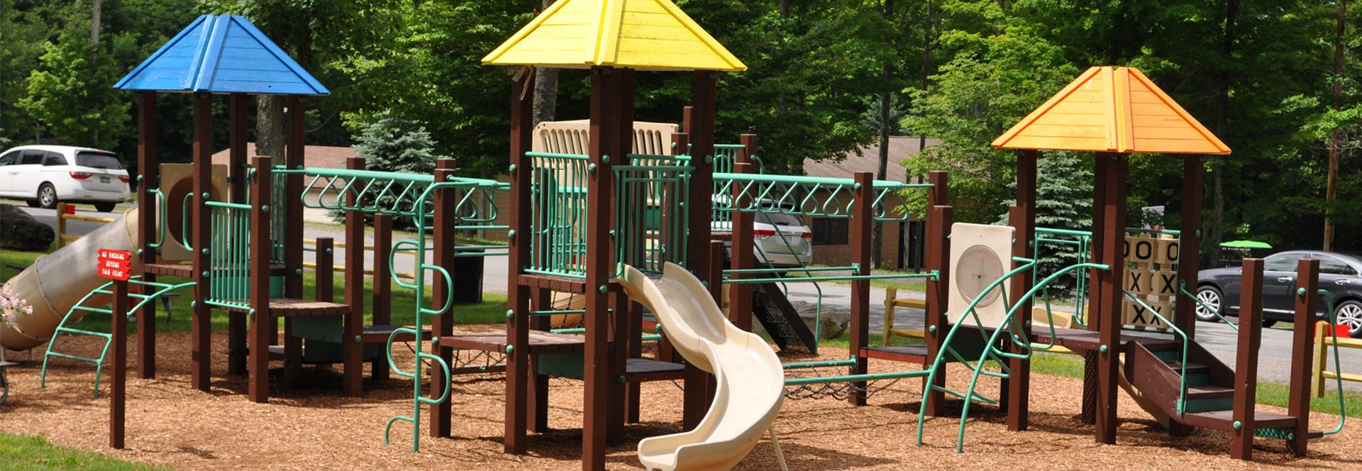 eagle-lake-playground-beach-11