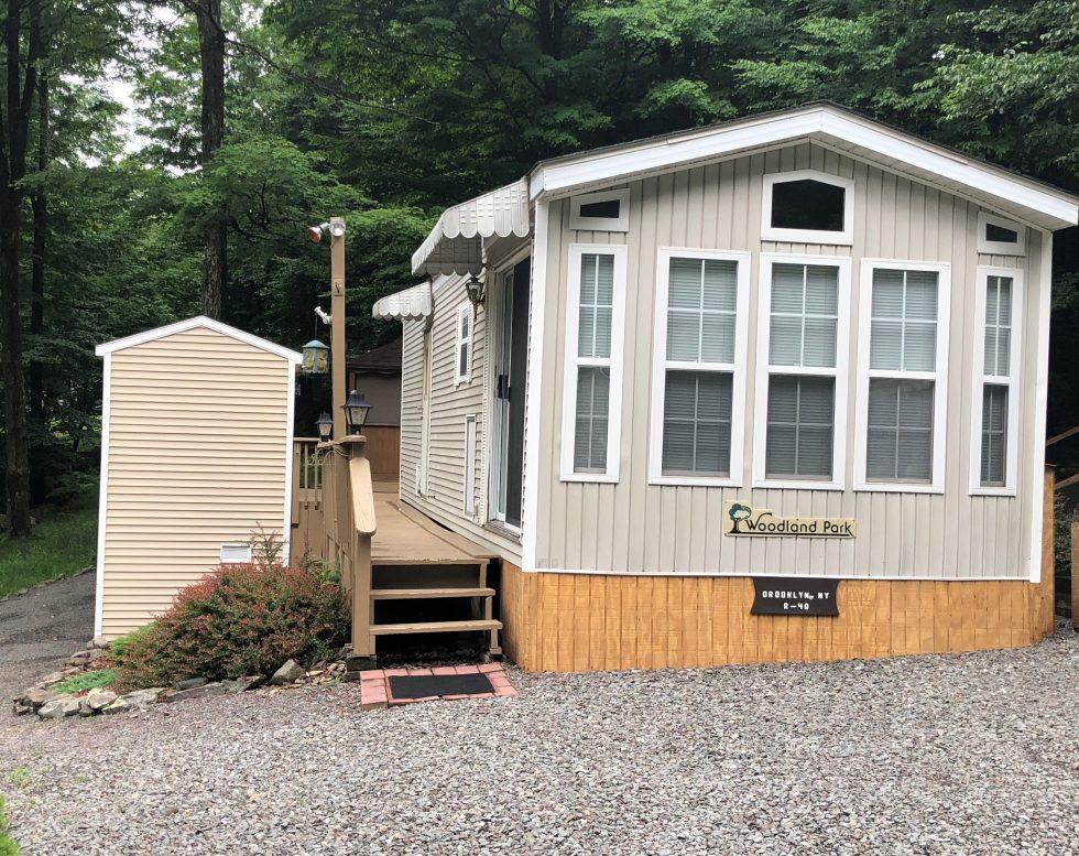 Eagle Lake Sales and Rentals - Eagle Lake Community